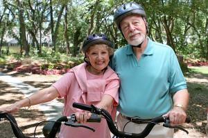bigstock_An_attractive_senior_couple_bi_11978024