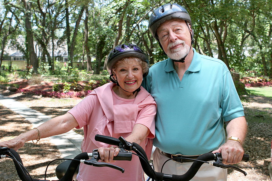 Most Active Seniors Online Dating Services In Canada