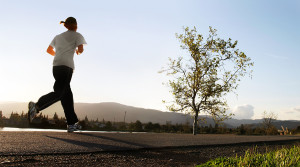 bigstock_Morning_Run_29393
