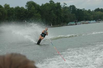 water_skiing
