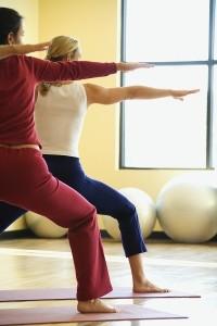 yoga_grace_class